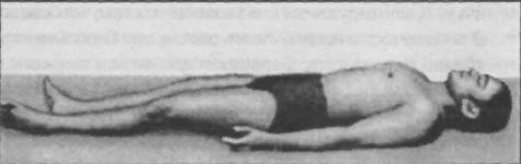 das große illustrierte yogabuch