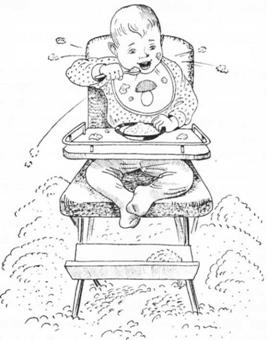 Читать любовные романы про дурнушек серых мышек