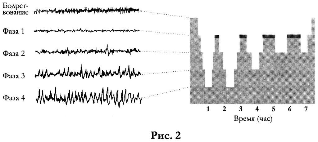 Порно фото девушек из еманжелинска