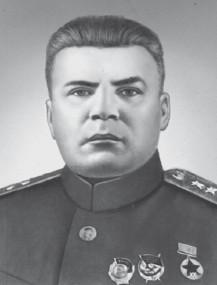 Картинки по запросу Р.Я. Малиновский
