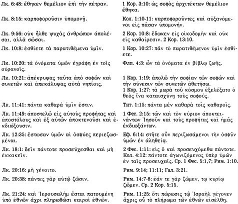 евангелие от андрея глава 5 стих 1-3