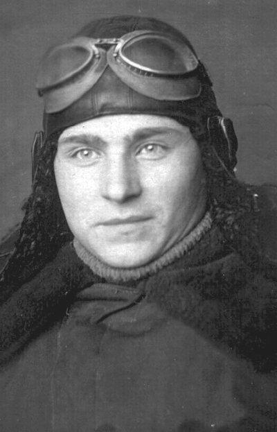 Красноборская операция / Советская авиация в боях над Красным ...