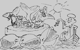 www.k2x2.info/kulturologija/pro_treh_kitov_i_pro_mnogoe_drugoe/_3.png