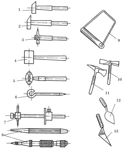 Пример сметы на ремонт плоской кровли