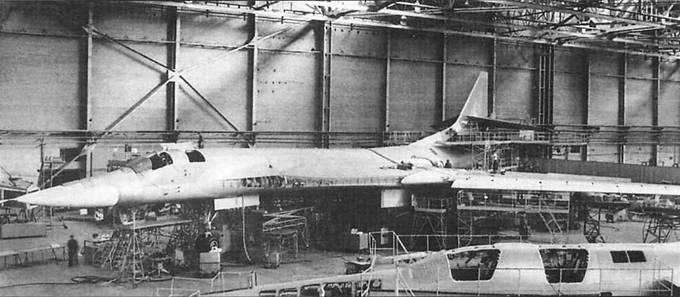 http://www.k2x2.info/transport_i_aviacija/aviacija_i_kosmonavtika_2006_05/pic_25.jpg