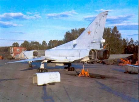 http://www.k2x2.info/transport_i_aviacija/bombardirovshiki_tom_ii/pic_115.jpg
