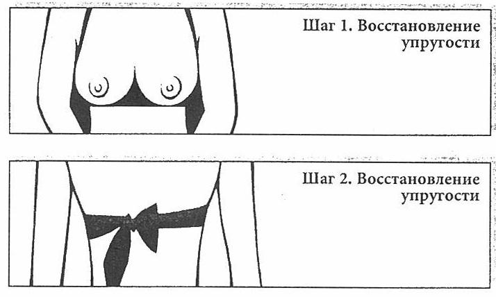 Секс соревнования извержение спермы на росстояние