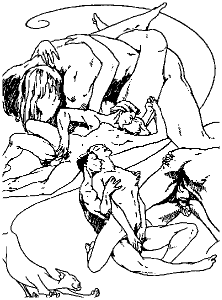 Мне нравится заниматься сексои но я не дохожу до оргазма