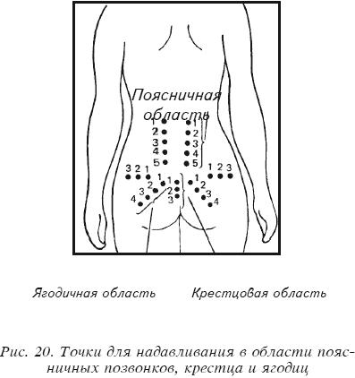povishenie-potentsii-narodnie-sposobi-lecheniya