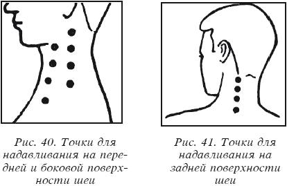 Точечный массаж для увеличения массы тела Мезотерапия Проспект И.Я.Яковлева Чебоксары